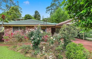 Picture of 16 View Street, Lawson NSW 2783