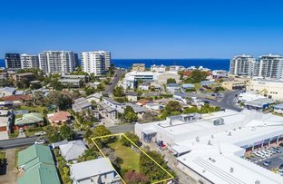 Picture of 22 Wyreema Terrace, Caloundra QLD 4551