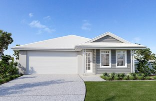 Picture of Lot 1343 Samuel Road, Melton South VIC 3338