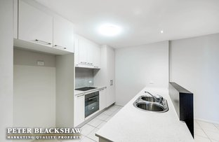 Picture of 35/1 Cowlishaw Street, Greenway ACT 2900