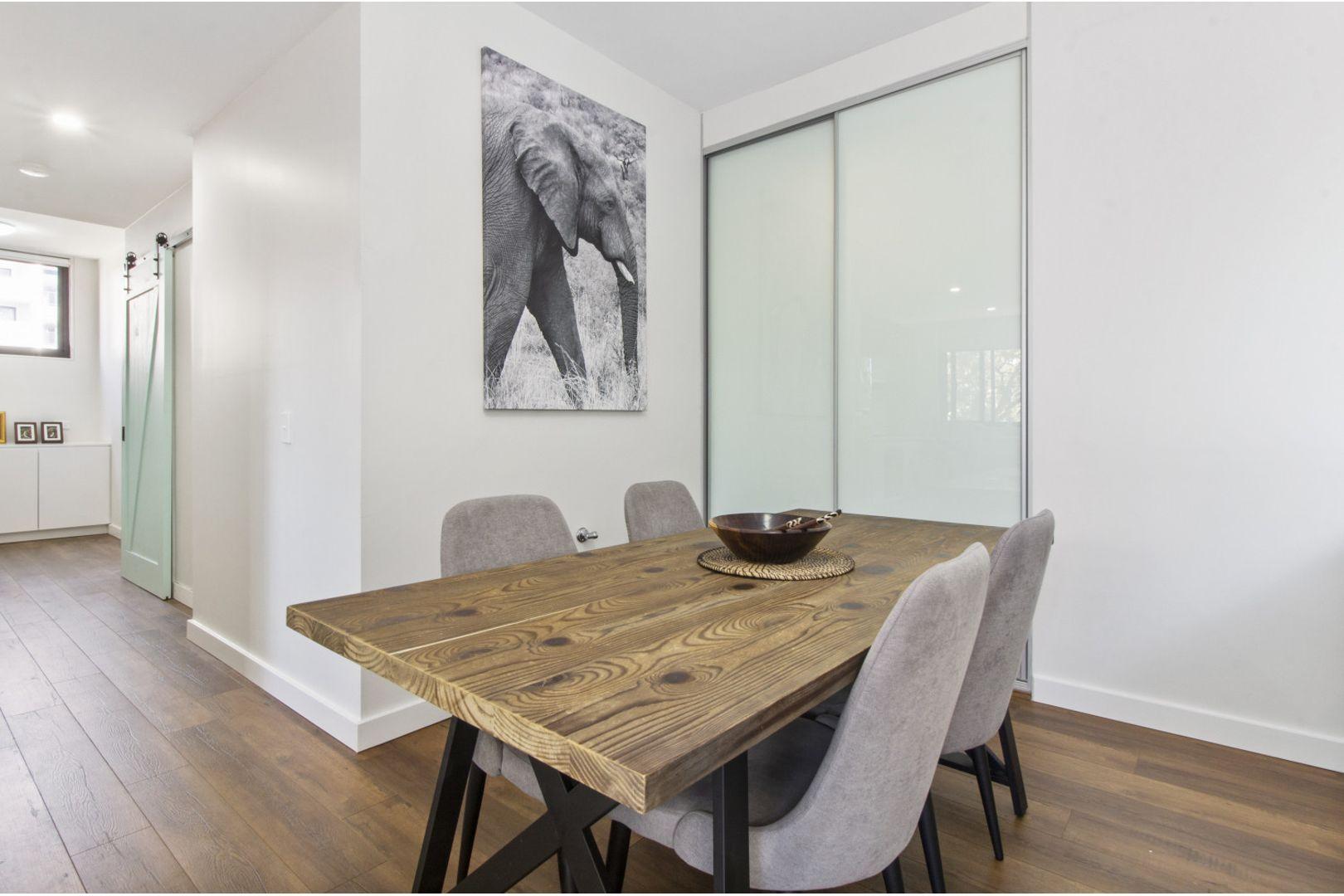 Unit 208,1 Smallwood Avenue, Homebush NSW 2140, Image 2