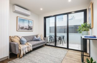 Picture of 104/82 Mitchell Street, Bentleigh VIC 3204