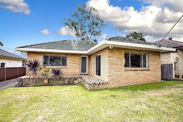 9 Hope Street, Penrith NSW 2750, Image 0