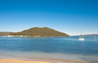 Picture of 2/362 Ocean View Road, Ettalong Beach NSW 2257