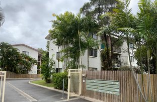 Picture of 27/173 Mayers Street, Manoora QLD 4870