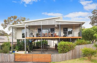 Picture of 8 Kingfisher Loop, Margaret River WA 6285