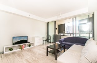 1207/33 Ultimo Road, Haymarket NSW 2000