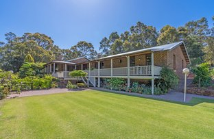Picture of 600 Albany Highway, Bedfordale WA 6112