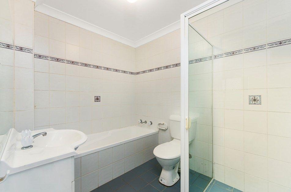 15/10-12 Grosvenor Street, Croydon NSW 2132, Image 2