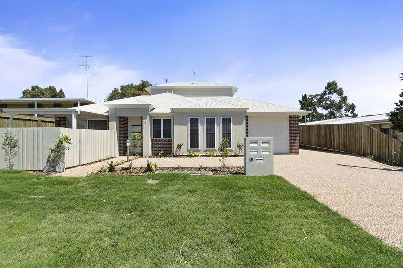 3/10 Morton Street, South Toowoomba QLD 4350, Image 2