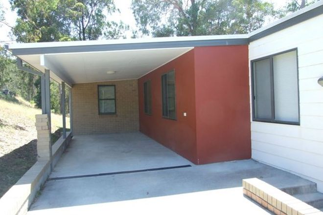 Picture of 27 Whale Cove Circuit, EDEN NSW 2551