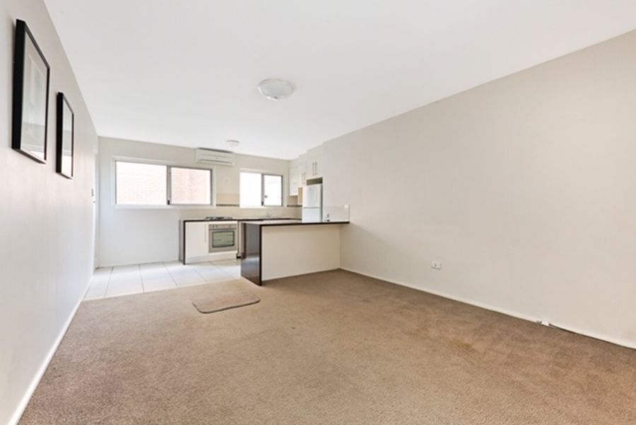 2/14 Blackmore Street, Windsor QLD 4030, Image 1