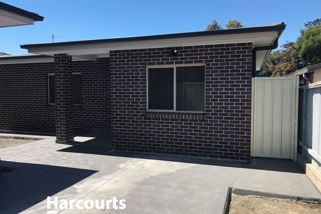 Picture of 55A Hector St, SEFTON NSW 2162