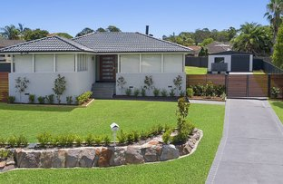 Picture of 12 Anne Place, Wilberforce NSW 2756