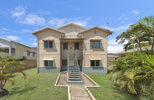 Picture of 2/76 Eyre Street, North Ward QLD 4810