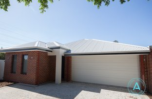 Picture of 72 Mint Street, East Victoria Park WA 6101