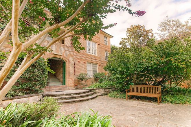 Picture of 3/84a Darley Road, MANLY NSW 2095