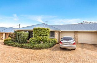 Picture of 10/68 Holberton Street, Rockville QLD 4350