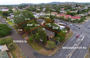 Picture of 3 Dorien Street, Mount Gravatt East QLD 4122