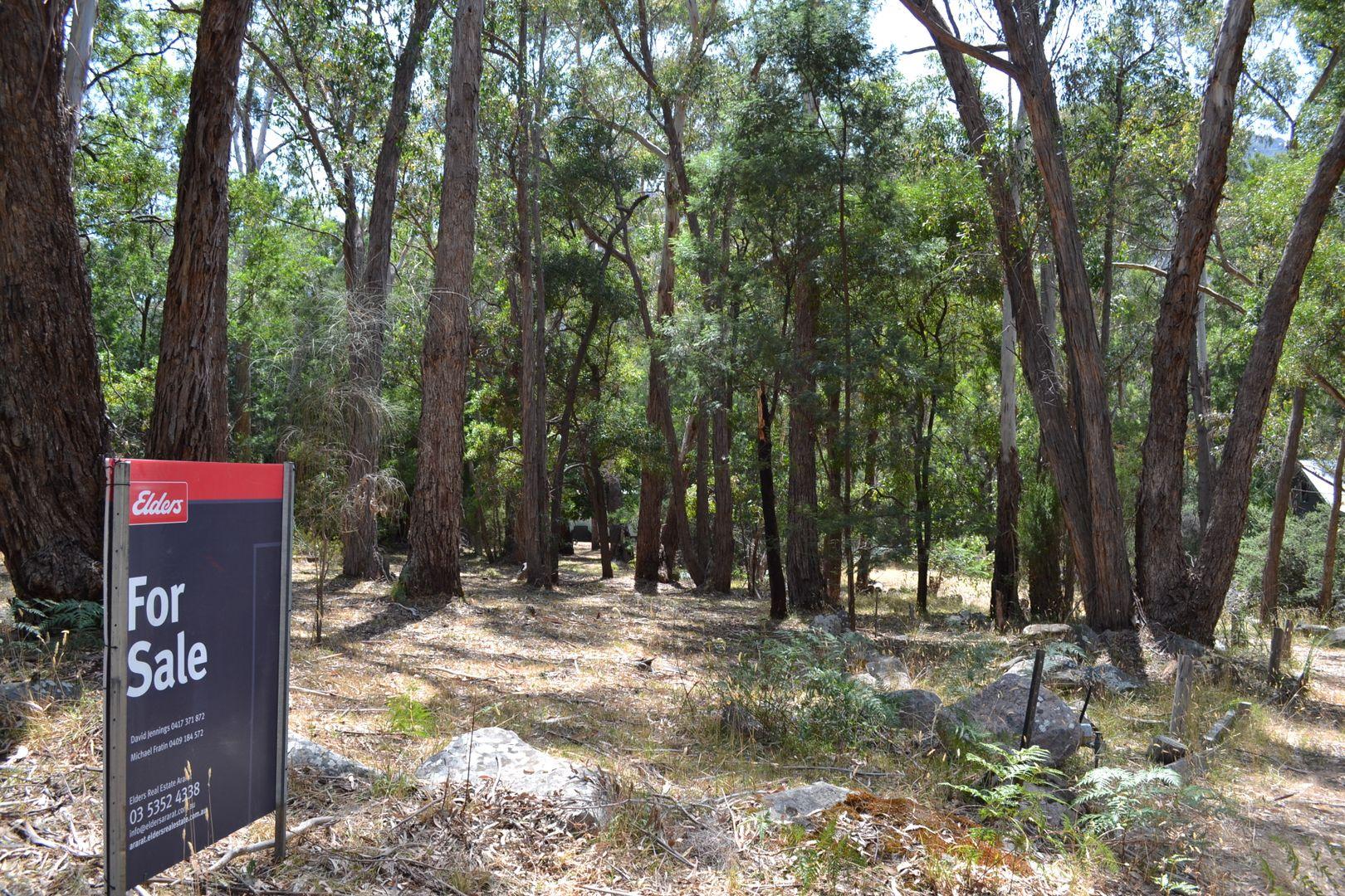 65 Scott Road, Halls Gap VIC 3381, Image 1