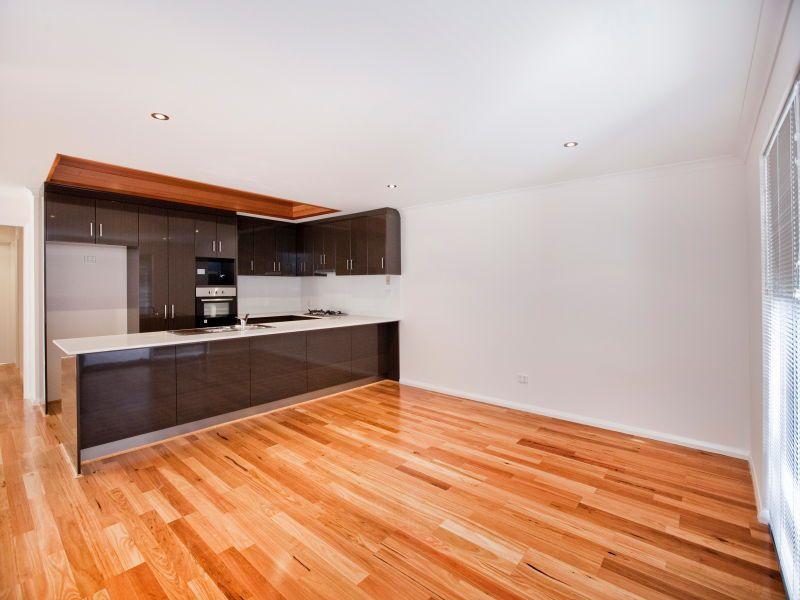 250D Cape Street, Tuart Hill WA 6060, Image 1