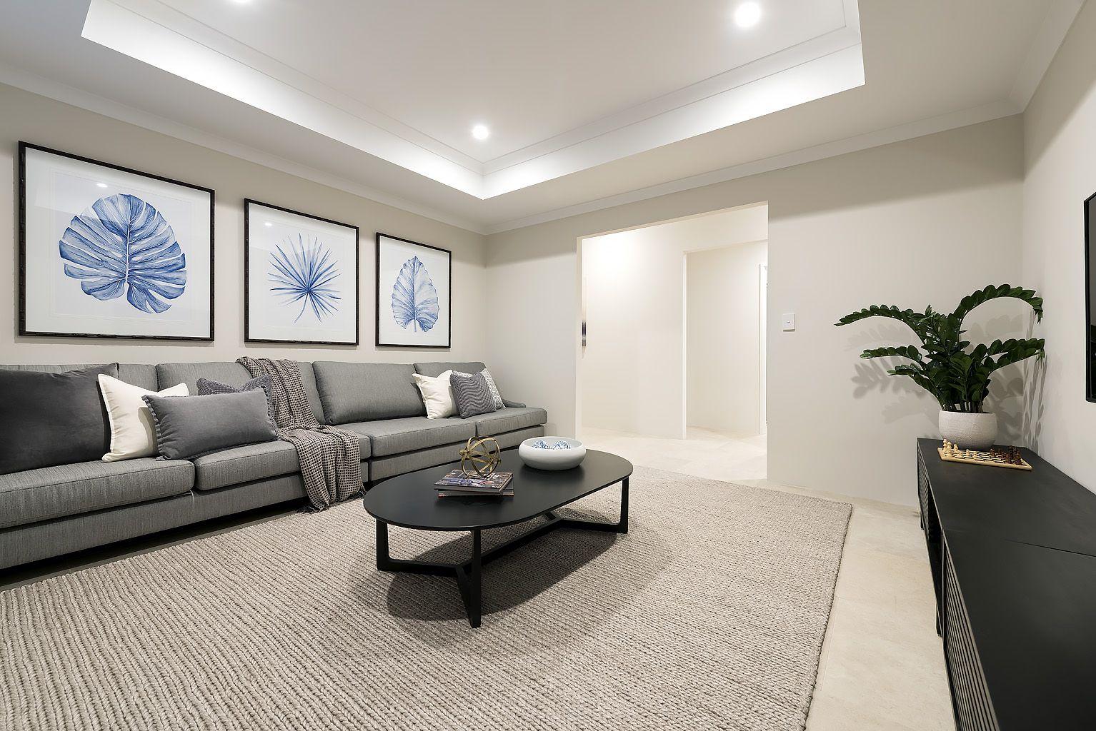 Lot 781 Gigondas Street, Provence Estate, Yalyalup WA 6280, Image 2