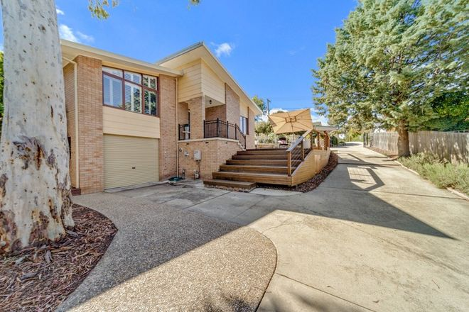 Picture of 29 Kinchela Crescent, LATHAM ACT 2615