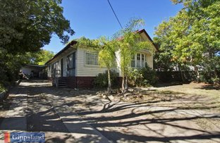 Picture of 8 Alfred Street, Maffra VIC 3860