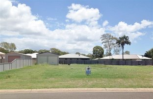 Picture of 39 ALEXANDER DR, Moore Park Beach QLD 4670