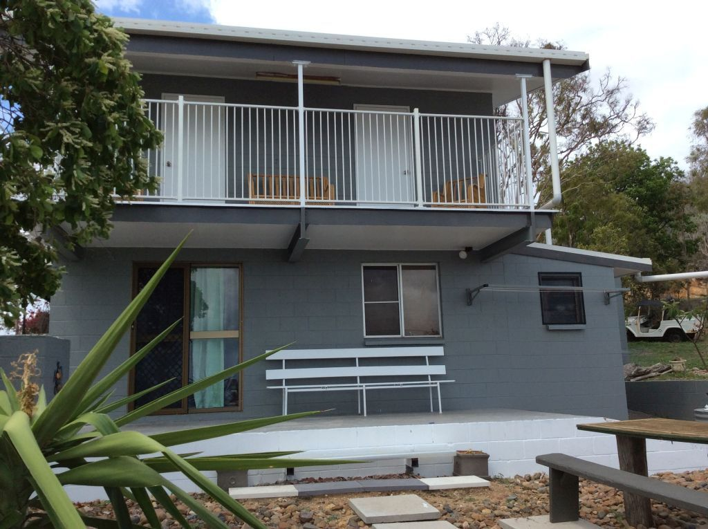 7 KOOKABURRA Terrace, Wunjunga QLD 4806, Image 0