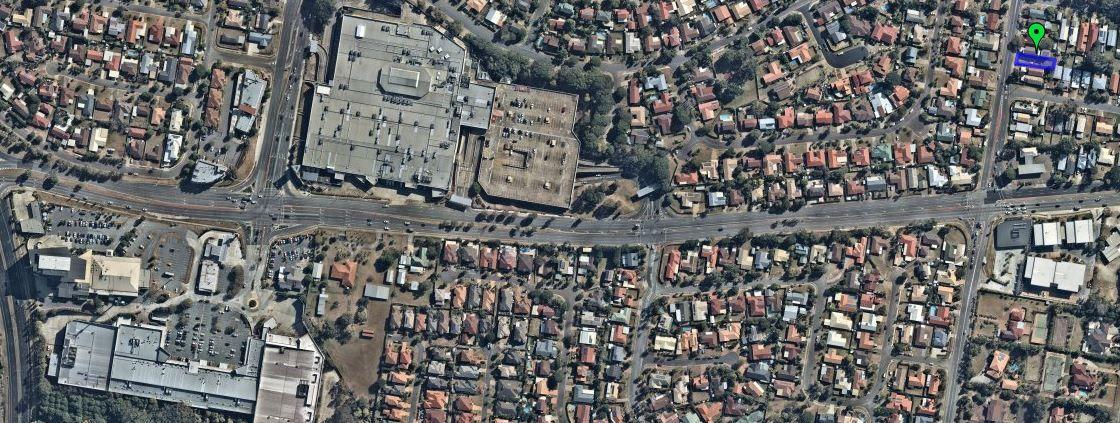 476 Gowan Road, Sunnybank Hills QLD 4109, Image 1