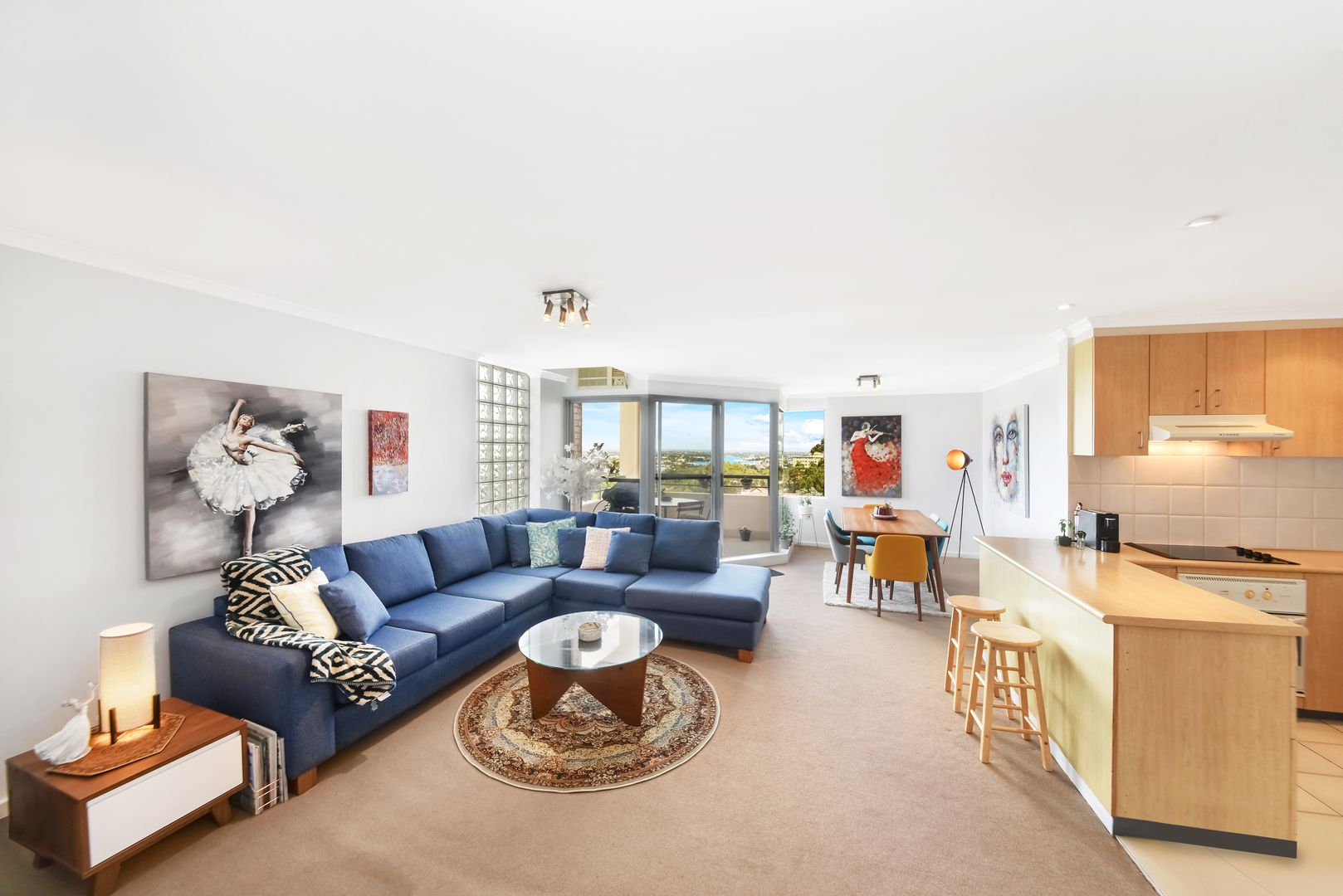 302/250 Pacific Hwy, Crows Nest NSW 2065, Image 0