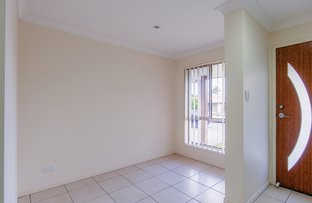 Picture of 2/3 Belle Court, Redbank QLD 4301