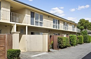 Picture of 6/113 Eskdale Road, Caulfield North VIC 3161