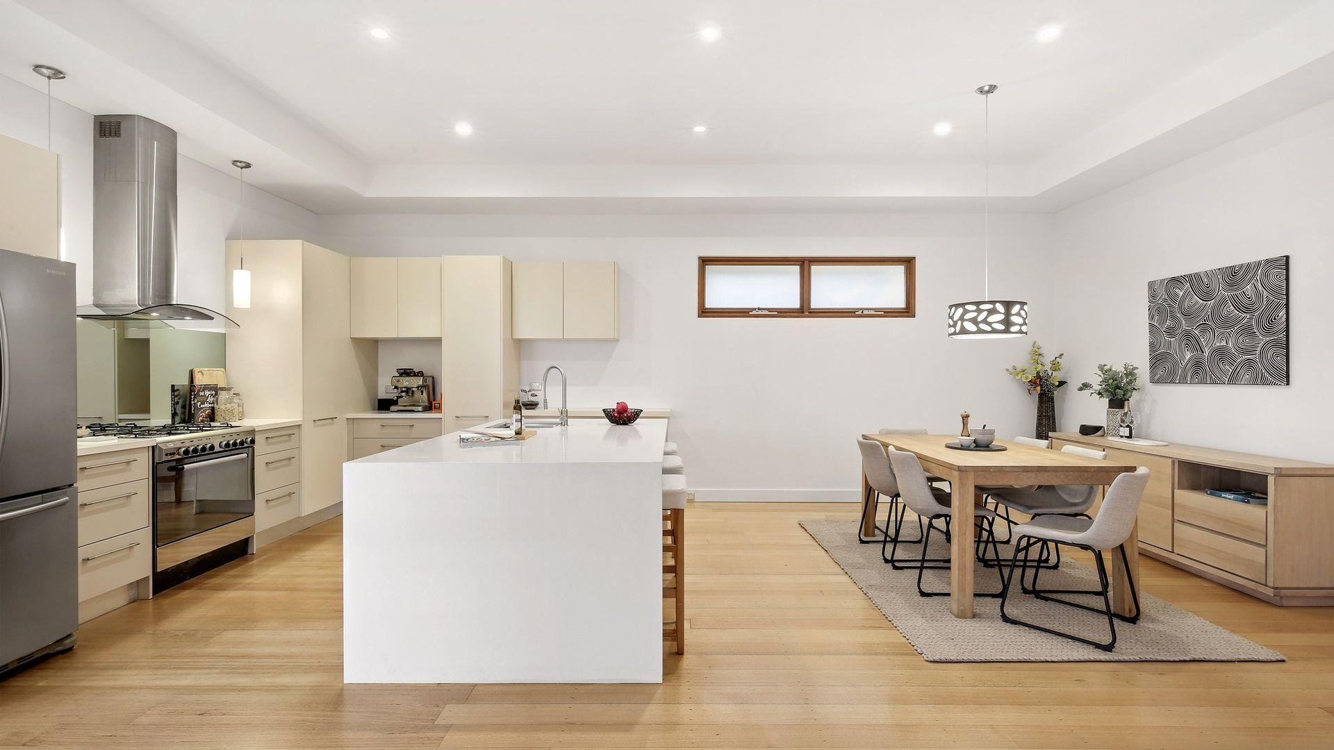 30 Frederick Street, Concord NSW 2137, Image 1