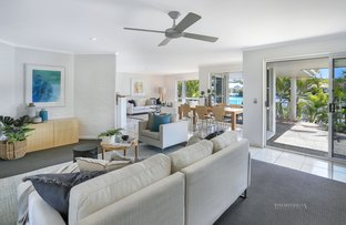 Picture of 22 Seamount Quay, Noosa Waters QLD 4566