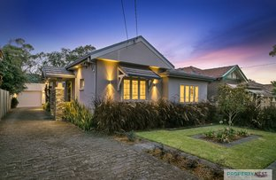 Picture of 8 Llangollan Avenue, Enfield NSW 2136