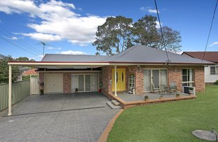 Picture of 1 Cluden Close, Toongabbie NSW 2146