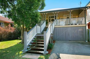 Picture of 56 Hansen Street, Moorooka QLD 4105