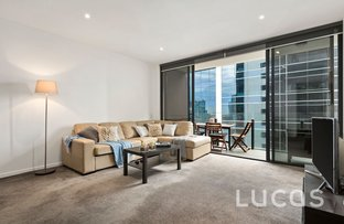 Picture of 1109/39 Caravel Lane, Docklands VIC 3008