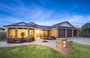 Picture of 15 Castle Creek Road, Wodonga VIC 3690