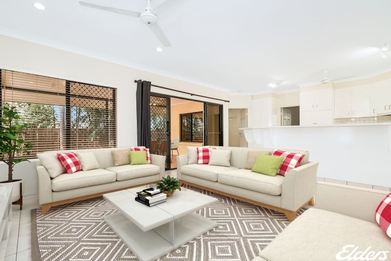 9 Piper Court, Durack NT 0830, Image 2