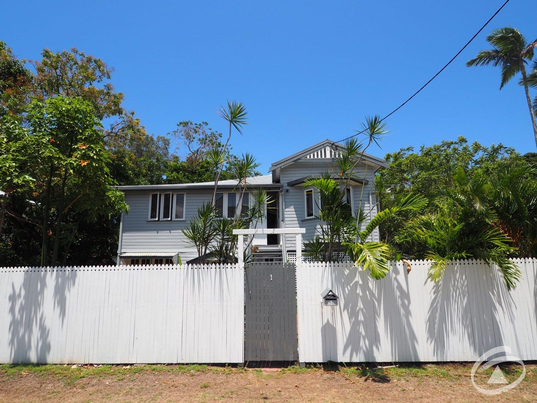 3/81 Digger Street, Cairns North QLD 4870, Image 0