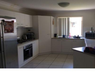 32 Desmond Street, Narangba QLD 4504, Image 0