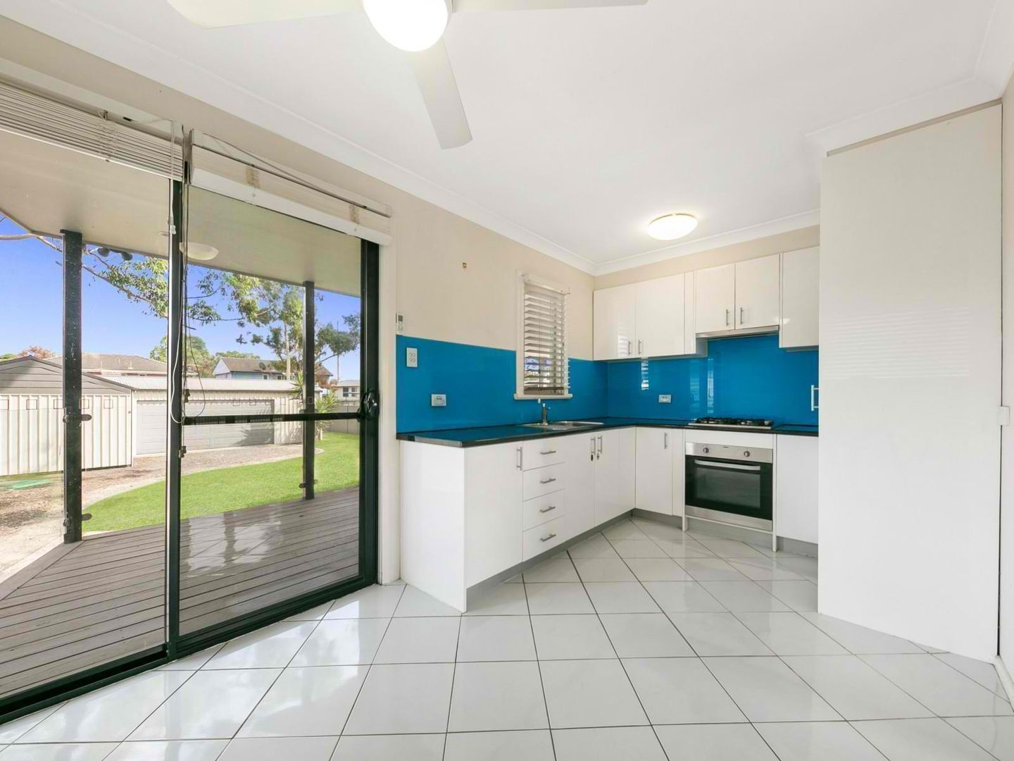 157 Church Street, South Windsor NSW 2756, Image 2