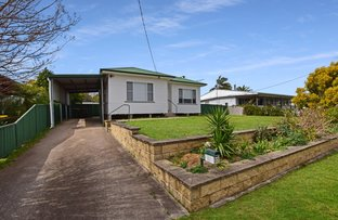 Picture of 32 Mount  Street, Aberdeen NSW 2336