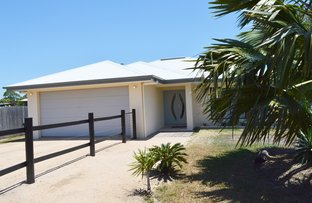 Picture of 52 Midshipman Street, South Mission Beach QLD 4852