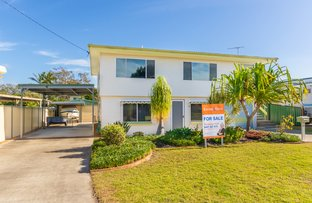 Picture of 48 Jabiru Street, Bellara QLD 4507