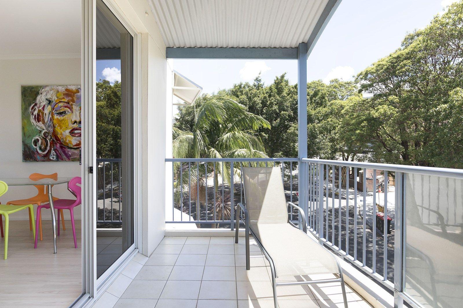 6/2 Hyam Street, Balmain NSW 2041, Image 2