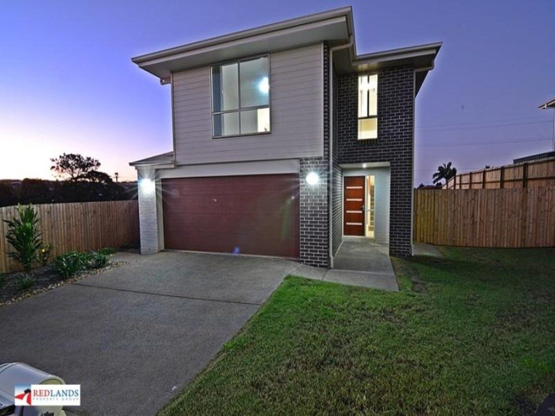 112 Bankswood Drive, Redland Bay QLD 4165, Image 0